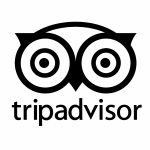 black-tripadvisor-nb-300x300