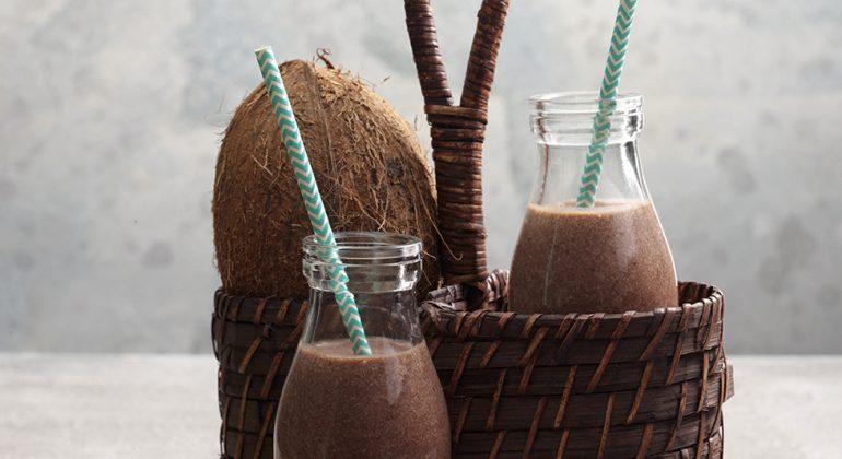 milkshake-coco-choco