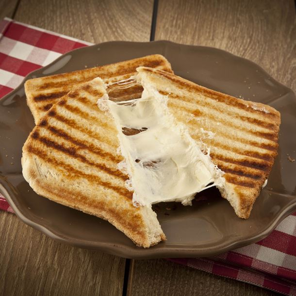 panini-fromage