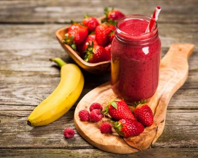 i137291-smoothie-framboise-fraise-banane-vanille
